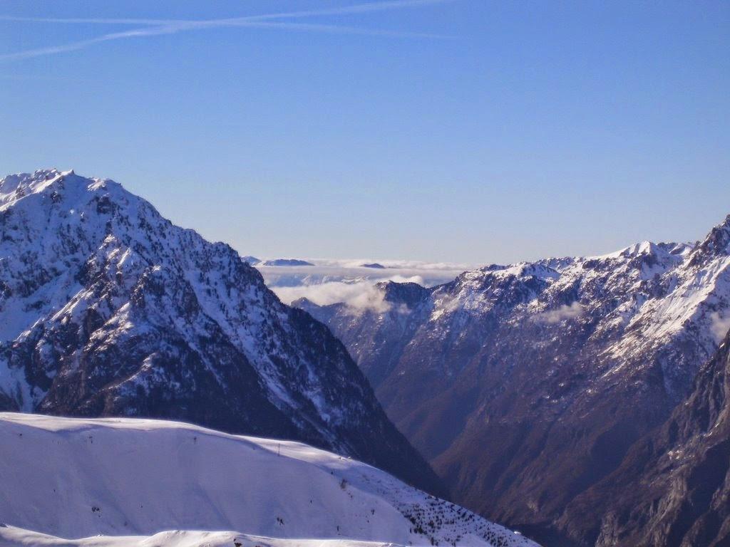 cascade glace alpes huez - janv09 (13)
