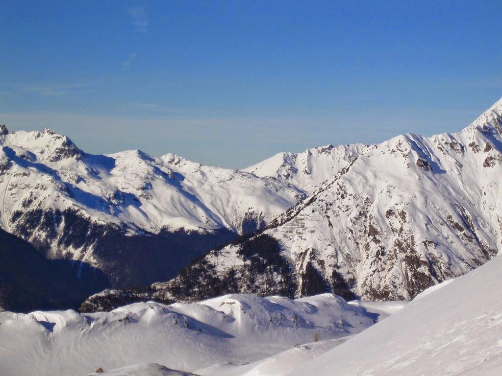 cascade glace alpes huez - janv09 (15)