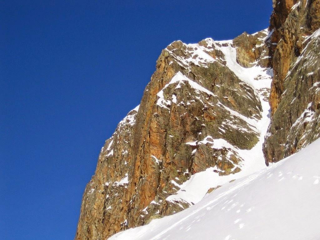 cascade glace alpes huez - janv09 (16)