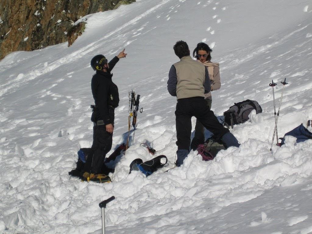 cascade glace alpes huez - janv09 (19)