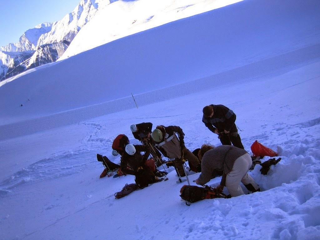 cascade glace alpes huez - janv09 (2)