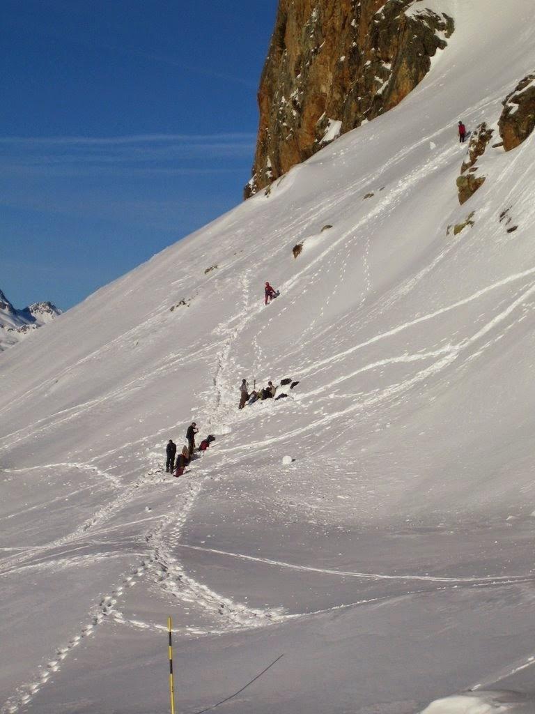 cascade glace alpes huez - janv09 (22)
