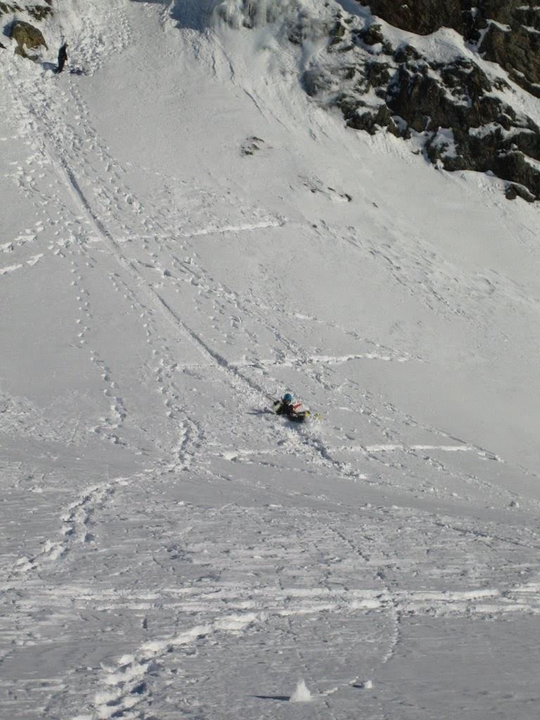 cascade glace alpes huez - janv09 (24)