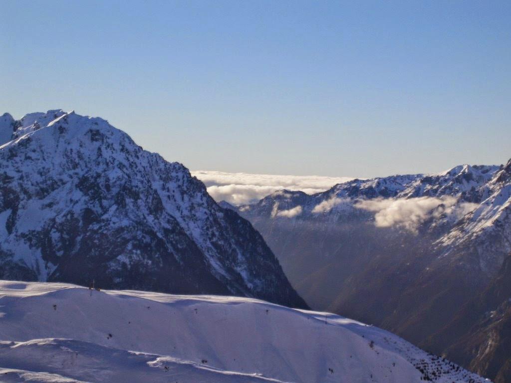 cascade glace alpes huez - janv09 (25)