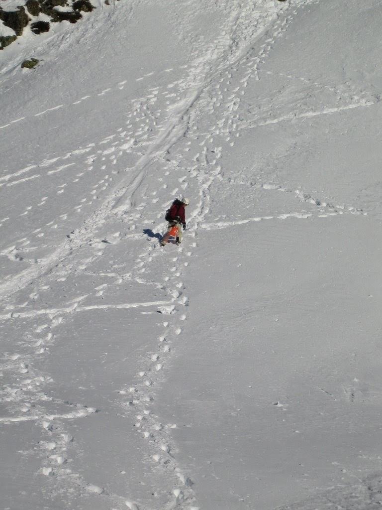 cascade glace alpes huez - janv09 (27)