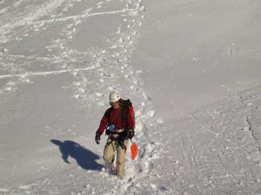 cascade glace alpes huez - janv09 (29)