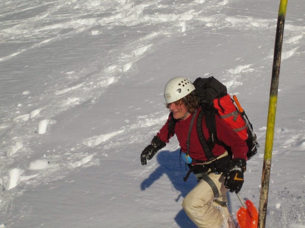 cascade glace alpes huez - janv09 (30)