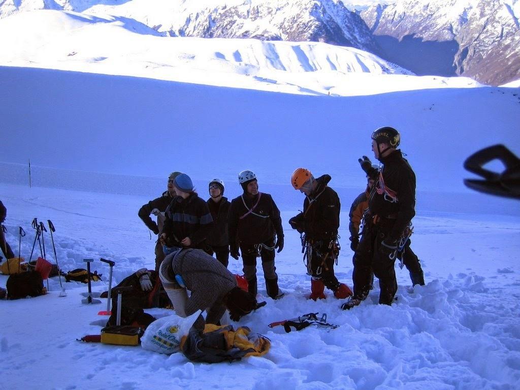 cascade glace alpes huez - janv09 (5)
