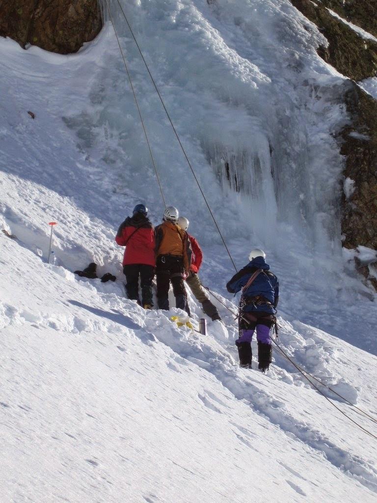 cascade glace alpes huez - janv09 (6)