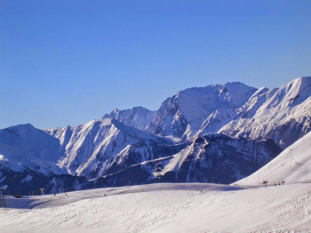 cascade glace alpes huez - janv09 (8)