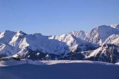 cascade glace alpes huez - janv09 (4)