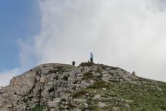 08 Mont aiguille - juin 2011