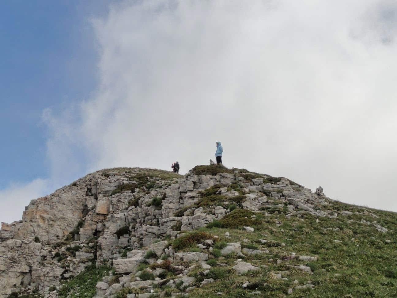 mont aiguille juin 11 (1)