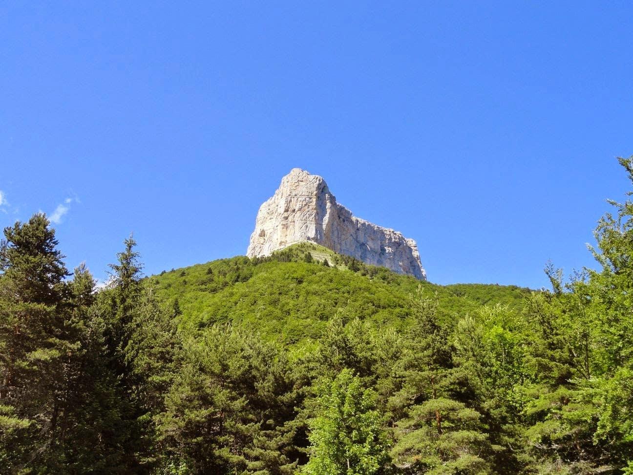 mont aiguille juin 11 (15)