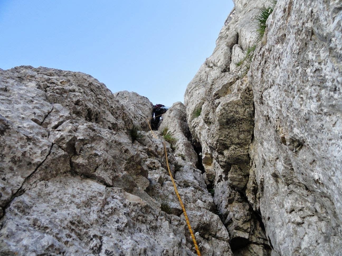mont aiguille juin 11 (24)