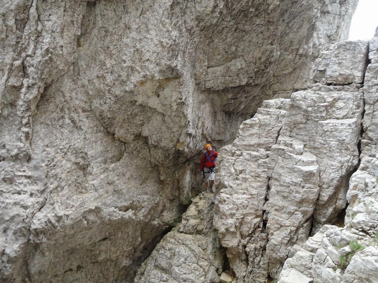 mont aiguille juin 11 (26)
