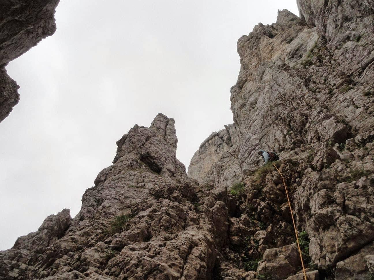 mont aiguille juin 11 (27)