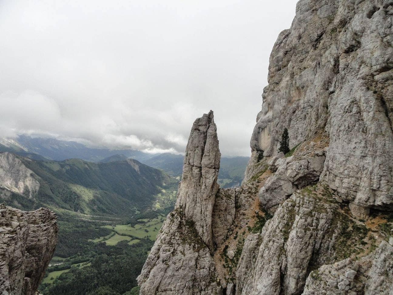 mont aiguille juin 11 (28)