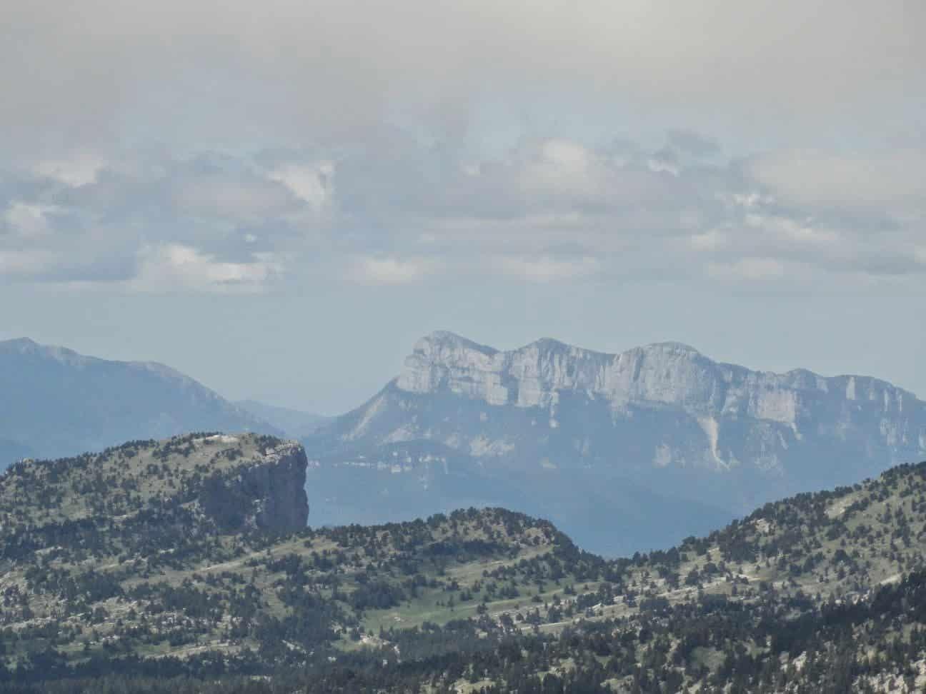 mont aiguille juin 11 (3)