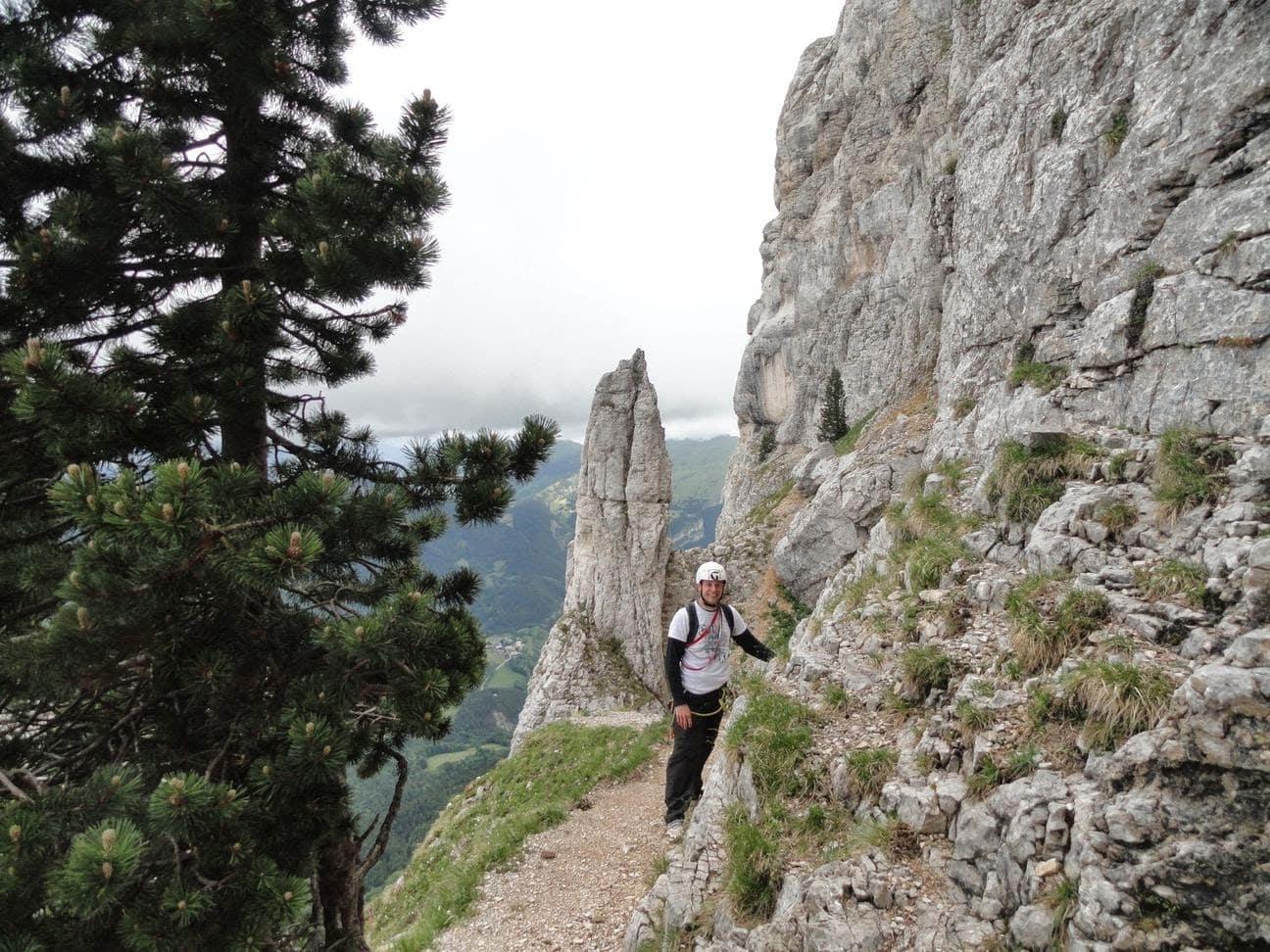 mont aiguille juin 11 (31)