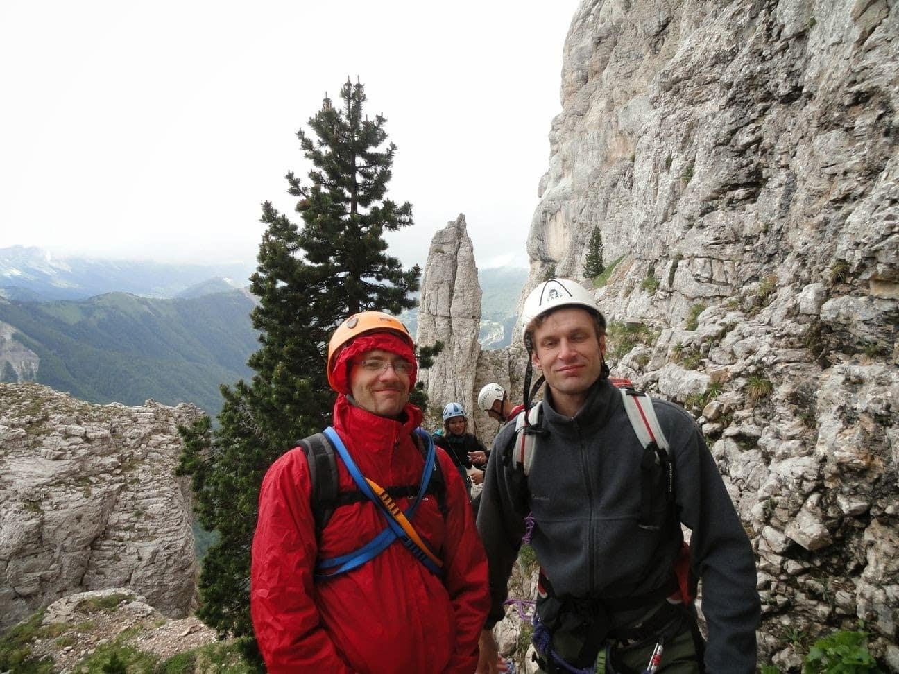 mont aiguille juin 11 (32)