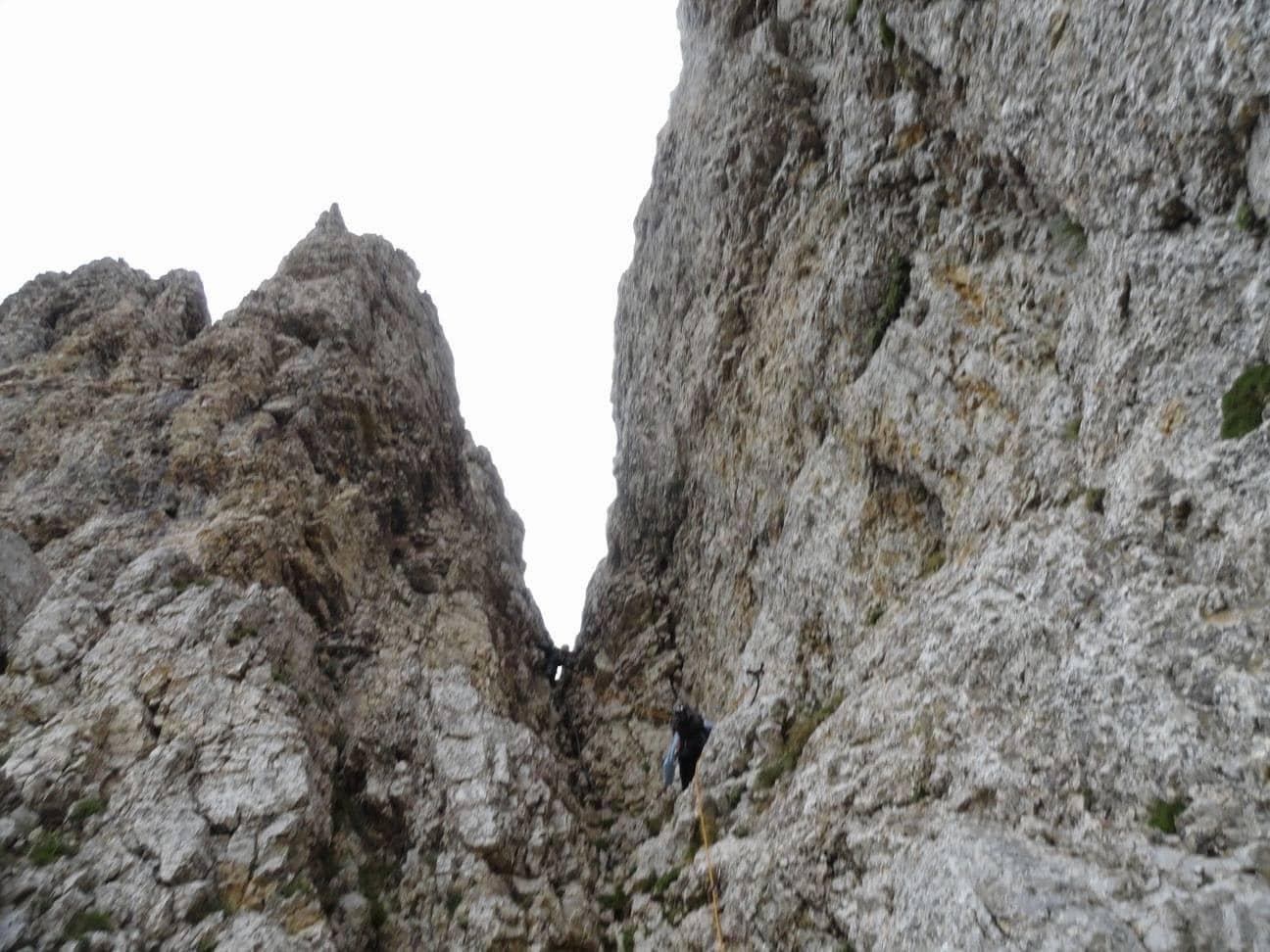 mont aiguille juin 11 (35)
