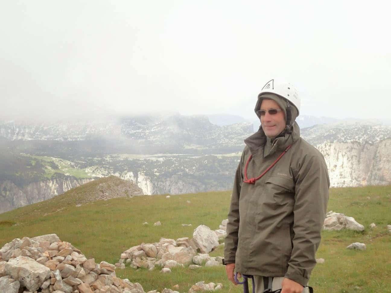 mont aiguille juin 11 (36)