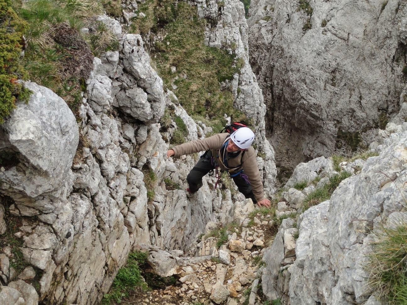 mont aiguille juin 11 (4)
