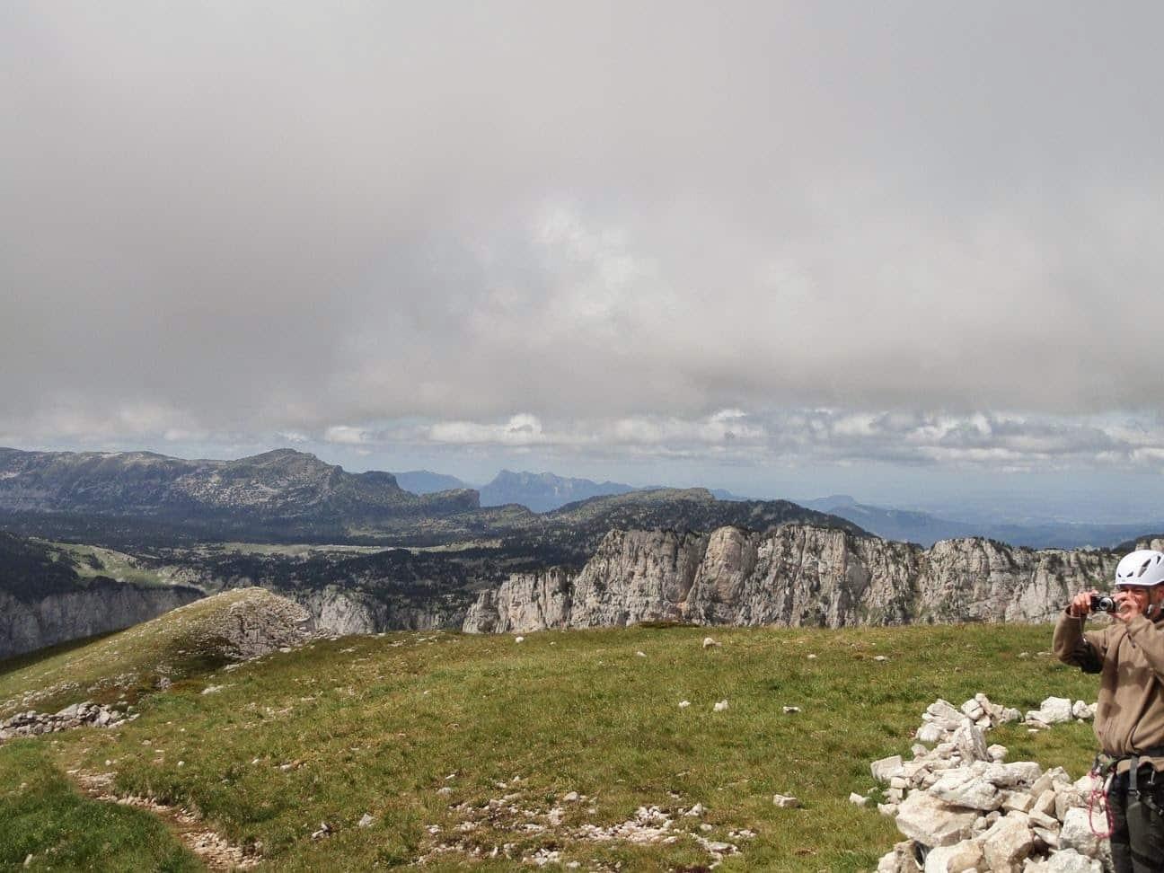 mont aiguille juin 11 (6)