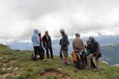 mont aiguille juin 11 (11)