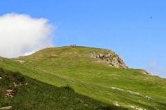 mont aiguille juin 11 (13)