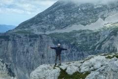 mont aiguille juin 11 (17)