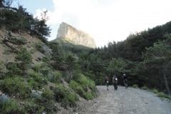 mont aiguille juin 11 (19)
