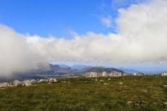 mont aiguille juin 11 (2)