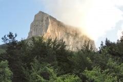 mont aiguille juin 11 (20)