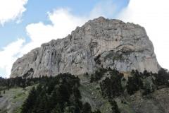 mont aiguille juin 11 (21)