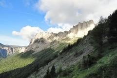 mont aiguille juin 11 (22)