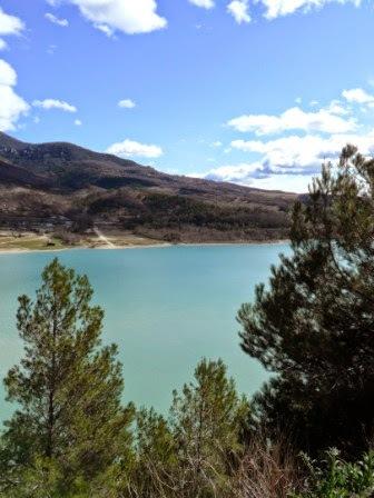 aiguines mars 13 (3)