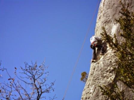 aiguines mars 13 (31)