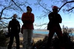 aiguines mars 13 (17)