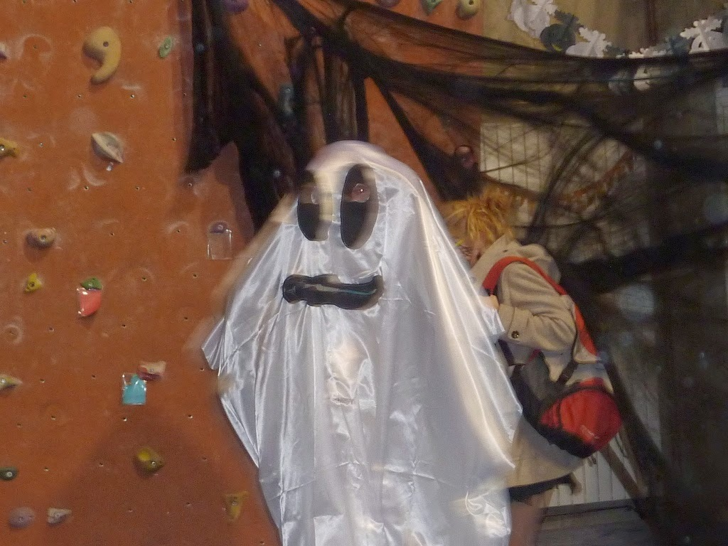 halloween nov 13 (3)