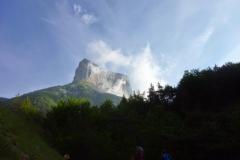 Mont aiguille juin 14 (23)
