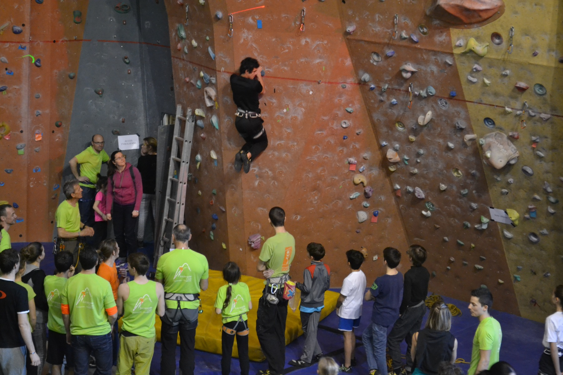 12h grimpe mars 16 (15)