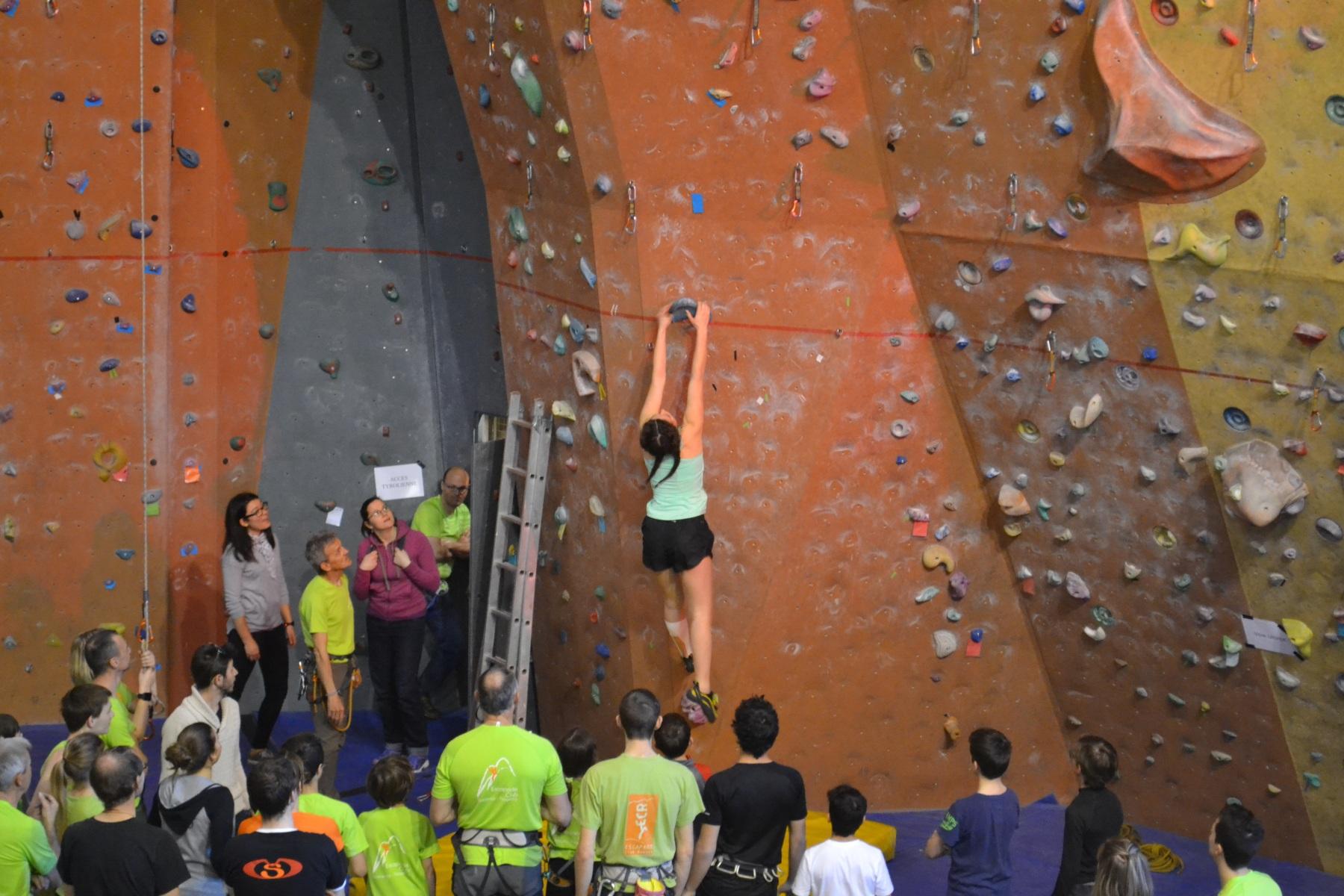 12h grimpe mars 16 (17)
