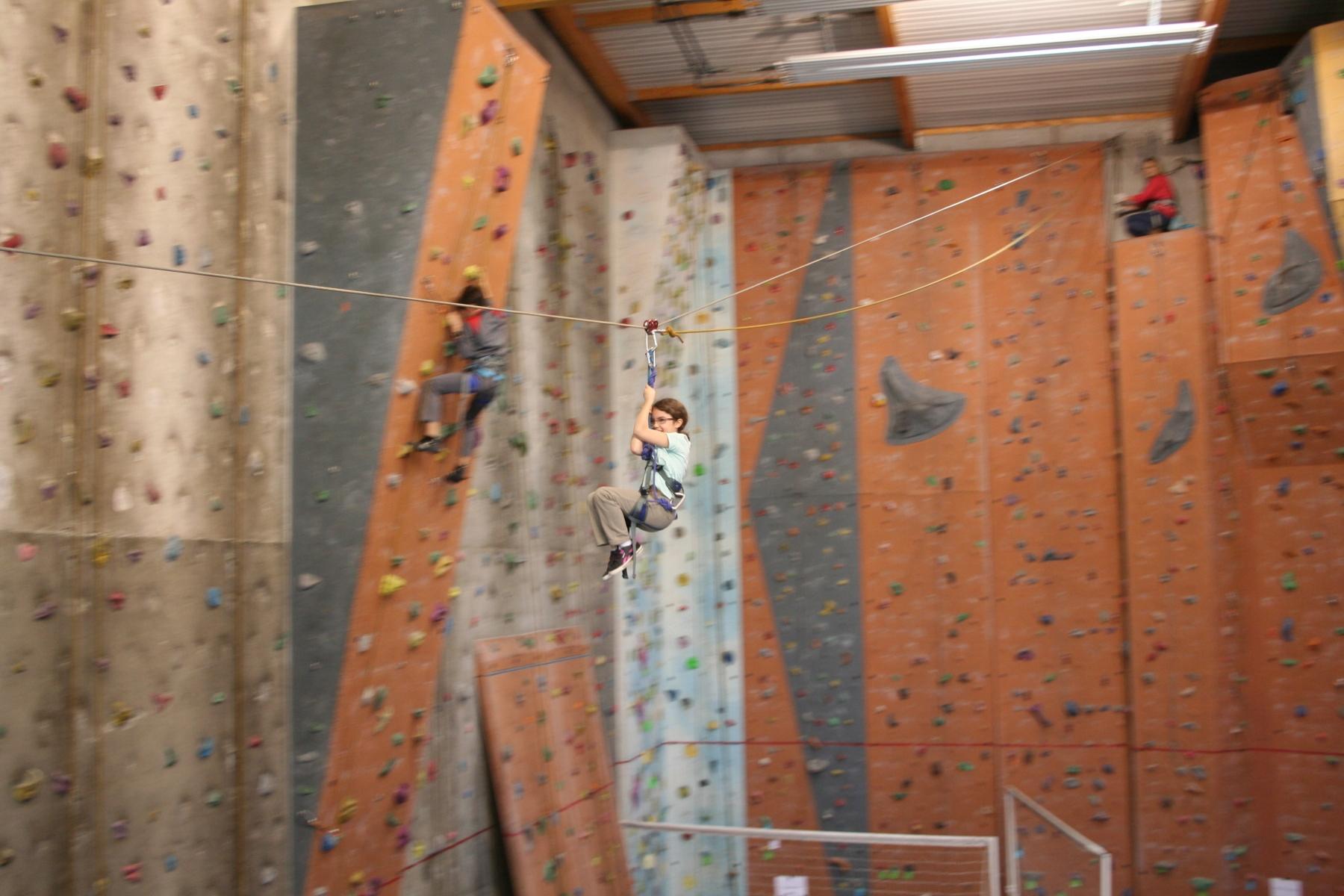 12h grimpe mars 16 (32)