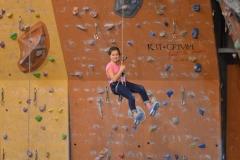 43 12h de la grimpe - mars 2016