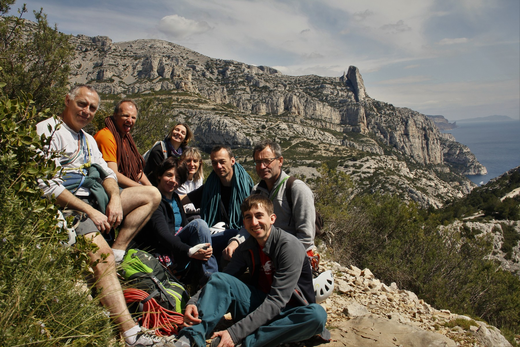 Les calanques avril 16 (19)