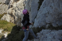 Les calanques avril 16 (66)