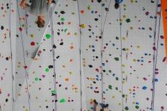 stage verta grimpe juillet 18 (5)