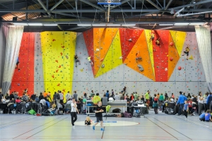 72 contest MPB 08/12/18